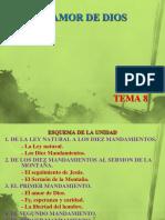 TEMA 8.pptx