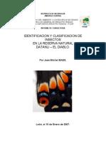 atlas de Insectos Datanli2007.pdf
