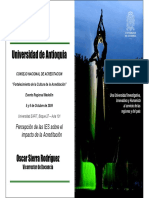 Articles-216211 Archivo PDF UdeA3