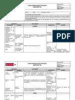 CARACTERIZACION DE PROCESO GESTION DE TECNOLOGIAS DE LA INFORMACION  Y COMUNICACION.pdf