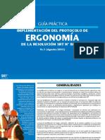 GuiaPracticaErgonomia.pdf