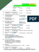 33 DPP Of Biology.pdf