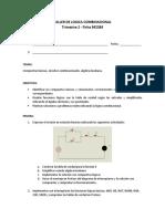 Avion.pdf