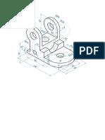 Taller Dibujo 3D