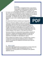 Ambitos.pdf