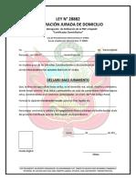Declaración Jurada Domicilio.pdf