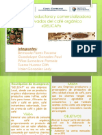 proyecto8 cafeee.pdf