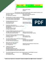 Circulator y System DPP20 & 21