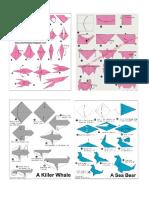 origami 2017.doc