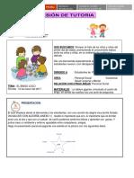 SESIÓN DE TUTORÍA PRIMER DIA DE CLASE.docx
