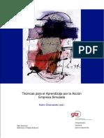 Empresa_simulada_Aprendizaje_por_la_accion.pdf