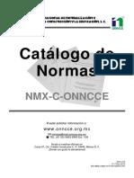 catalogo_de_normas_2012_onncce.pdf