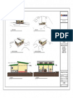 Impresión1 - Plano - A-002 - Arquitectura