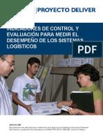 Indicadores Logisticos.pdf