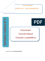4-Funciones