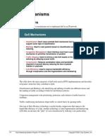 7 1 IP QoS Mechanisms