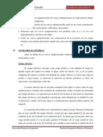 97880787 1er Informe de Laboratorio de Fisica 3