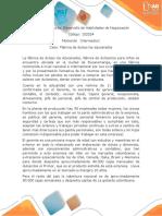 Paso 2_Momento Intermedio 1_Caso (1)
