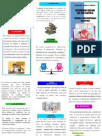 TRIPTICO TECNCIAS DE LECTURA.docx
