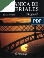 StoMecanica.pdf
