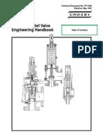 Crosby Engineering Handbook