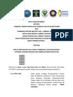 Draft MoU Lapas - 6 Instansi (27 Maret 2017).Docx-1