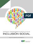 empresas_y_emprendimientos_socioproductivos.pdf
