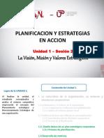 Planif Estrat en Acción (U1_S2)_UTP17_3 (Mision...).pdf