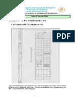 Area  IX PPP BSIT.doc