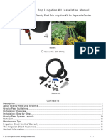 Drip-Irrigation-Kit-Instruction-Manual-Gravity-Feed-Kit-for-Vegetable-Garden-GFVG-1.pdf