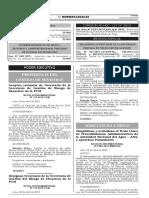 RM_N° 0186_2015_MINAGRI (el peruano).pdf