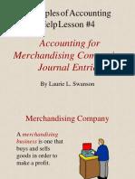 MerchandisingCompanyrev.pdf