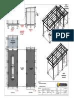 PLANO P1.pdf
