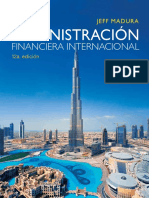 Adminstracion  Financiera Internacional - Jeff Madura.pdf