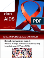 Slide-modul8-HIVAIDS.ppt
