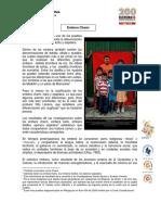 Caracterización del pueblo Embera Chamí misterio de cultura.pdf