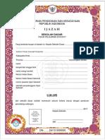 Ijazah SD 2017.pdf