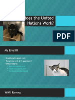 new microsoft powerpoint presentation  3