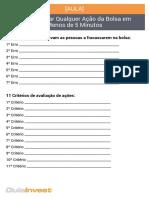 aula-como-avaliar-qualquer-acao-em-5-minutos.pdf