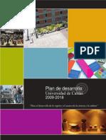 PLANDEDESARROLLO2009-2018UCALDAS.pdf