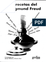 Las Recetas Freud-1