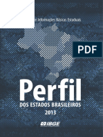 IBGE_Pesquisa_estadic2013.pdf