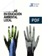 GUIA-BUENAS-PRACTICAS-EDUCACION-AMBIENTAL-LOCAL.pdf