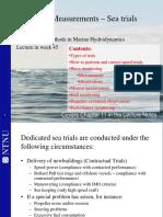 Full Scale Measurements – Sea trials.pdf