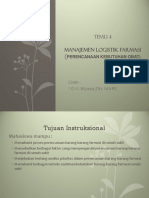 Perencanaan-logistik-obat.ppt