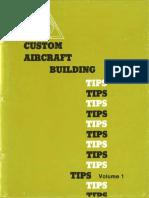 Custom_aircraft_building.pdf