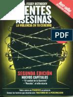 Ostrosky-Feggy-Mentes-Asesinas.pdf