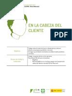 D2-GuiaDidactica