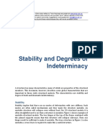 http___www.inrisk.ubc.ca_process.php_file=STRUCTURAL_ANALYSIS_Stability_and_Degrees_of_Indeterminacy.pdf