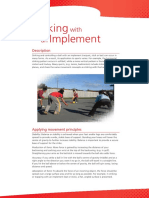 fundamental-movement-implement.pdf